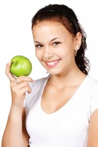apple-18721_1280